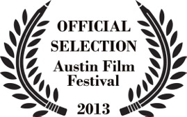 AFF_palm_13_official selection